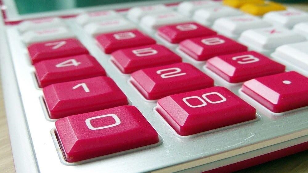 11 astuces pour choisir et acheter un nom de domaine parfait