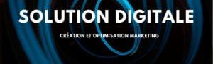 Crée par Marketingsolution.fr