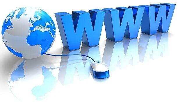 Avantages et inconvénients d'un site internet gratuit