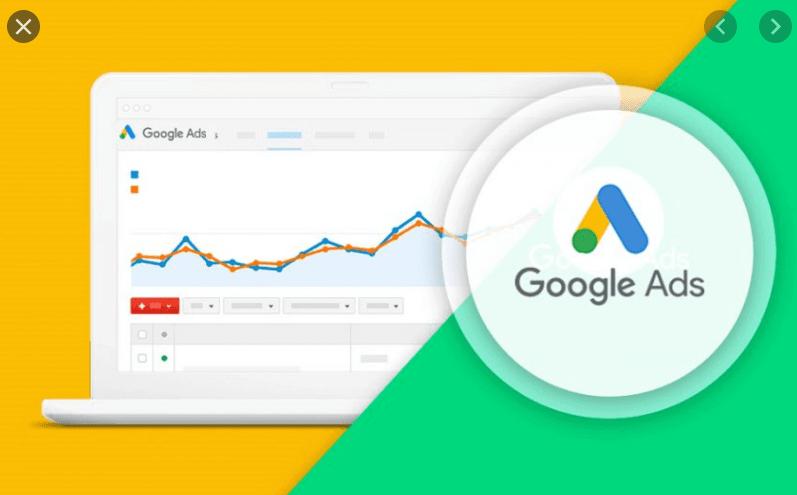 Comment et pourquoi créer une campagne Google Ads ?