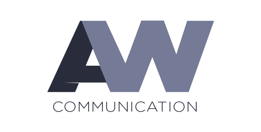 alpha web communication