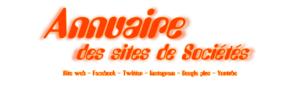 Création de site Internet, Référencement SEO & SEA, Web Digital