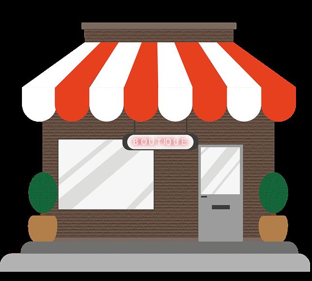 site internet e-commerce